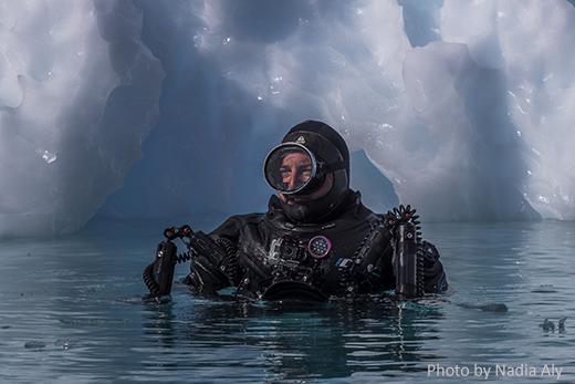 Scott-profile-Antarctica1