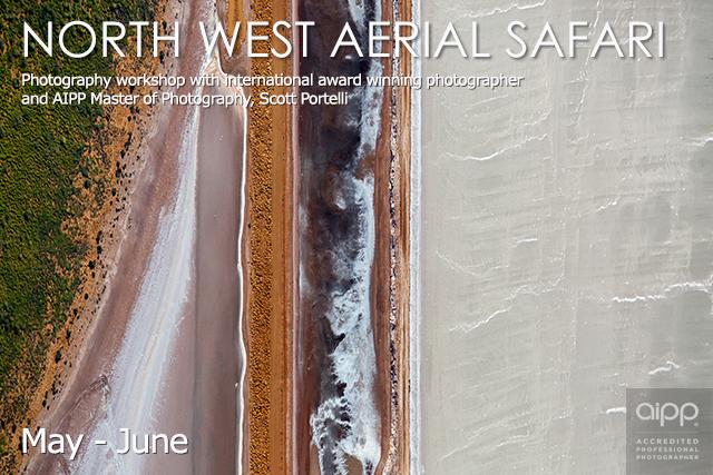 North Western Australia